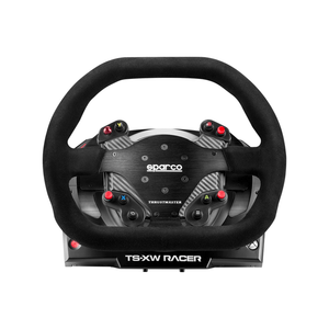 Pack Kit complet GT/Rally - Sim Belgium : Simulateur voiture