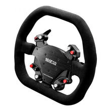 Charger l'image dans la galerie, Thrustmaster TM COMPETITION WHEEL Add-On Sparco P310 Mod - Sim Belgium : Simulateur voiture