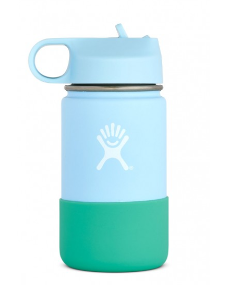 Hydro Flask 12oz For Kids