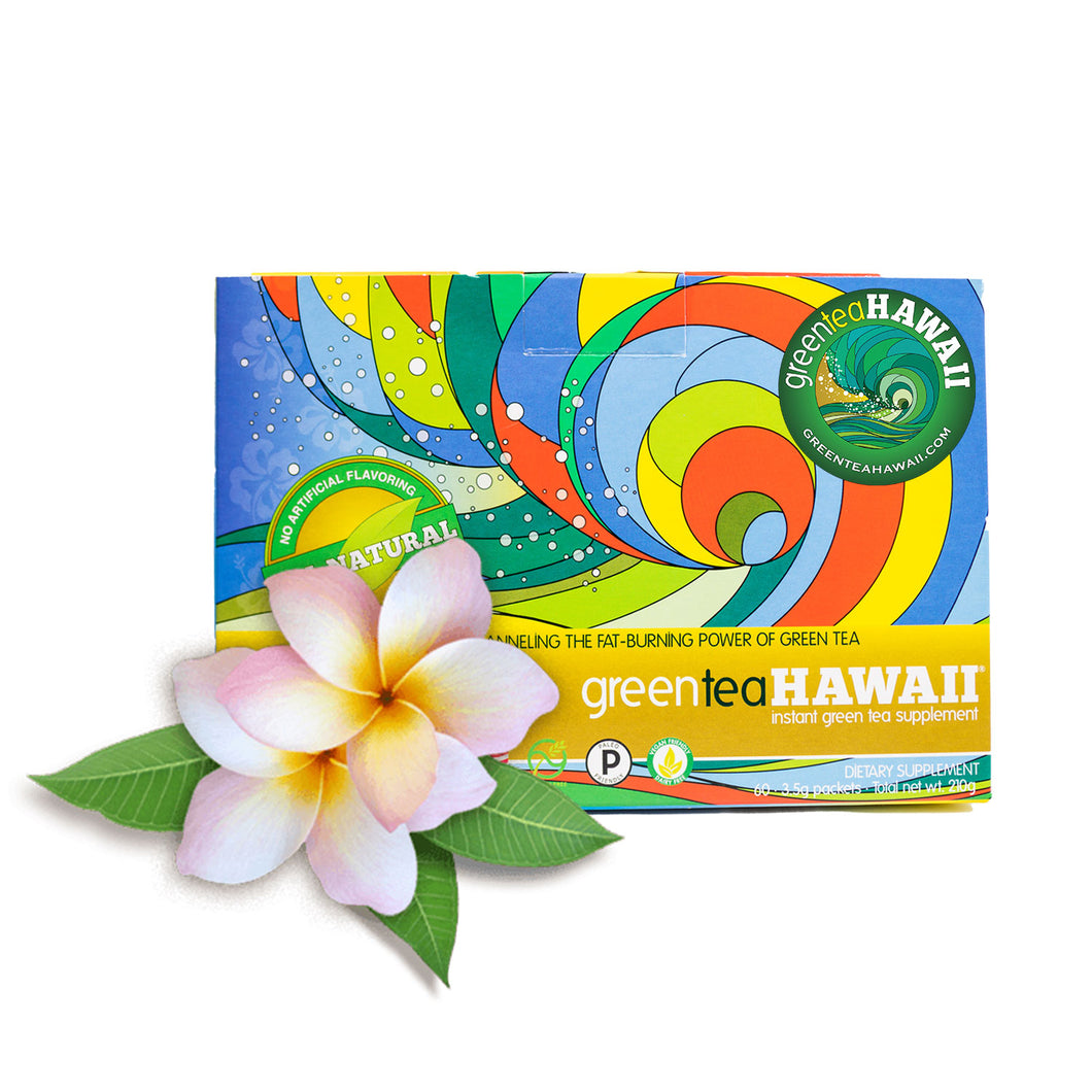 greenteaHAWAII-custom-box