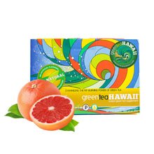 Load image into Gallery viewer, greenteaHAWAII-ruby-red-grapefruit