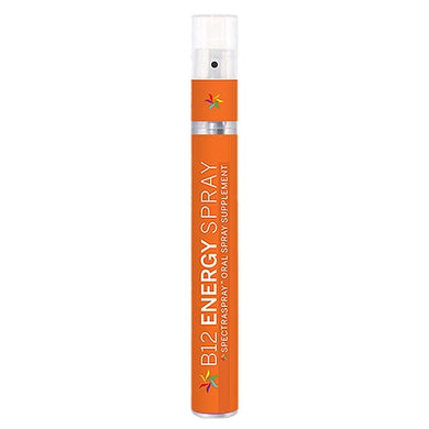 B12 Energy Spray
