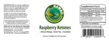 Load image into Gallery viewer, Raspberry Ketones +