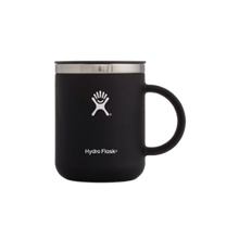 Load image into Gallery viewer, Hydro Flask 12oz Coffee Mug