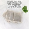Bed Bug Buster (10 Pack)