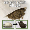 Bed Bug Buster