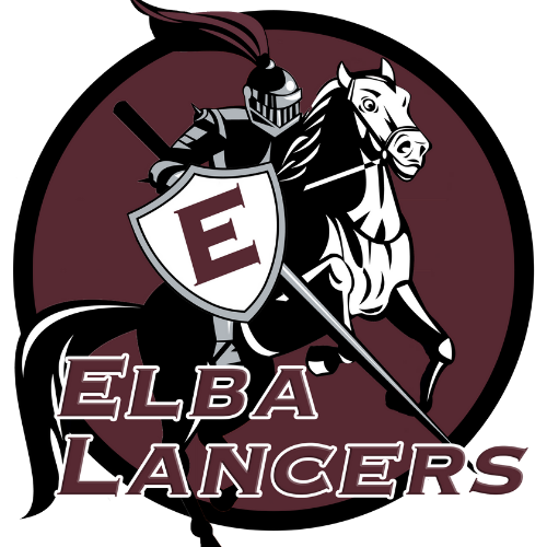 ELBA LANCERS CLASS OF 2025 | OBX POPCORN SHOPPE FUNDRAISING