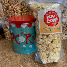 Load image into Gallery viewer, CHEESY RANCH | OBX POPCORN IS A DELICIOUS WAY TO FUNDRAISE
