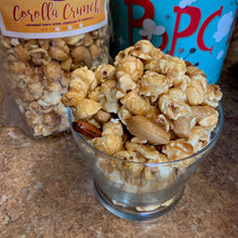 Load image into Gallery viewer, COROLLA CRUNCH  | OBX POPCORN IS A DELICIOUS WAY TO FUNDRAISE