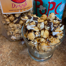 Load image into Gallery viewer, DRIZZLE | OBX POPCORN IS A DELICIOUS WAY TO FUNDRAISE