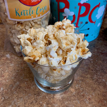 Load image into Gallery viewer, KETTLE | OBX POPCORN IS A DELICIOUS WAY TO FUNDRAISE