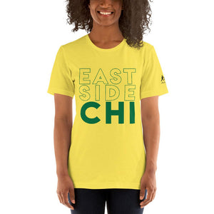 East Side Chicago Shirt