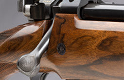 EXPLORE OUR CLASSIC RIFLES