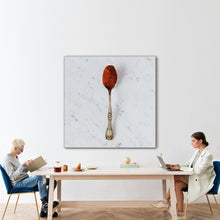 Load image into Gallery viewer, Spoon : Four