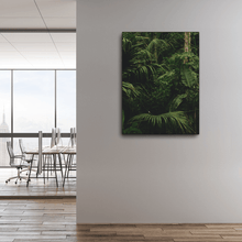 Load image into Gallery viewer, Forest : One