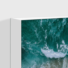 Load image into Gallery viewer, Surf : One