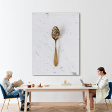 Load image into Gallery viewer, Spoon : Three