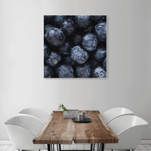 Load image into Gallery viewer, Blueberries : Four