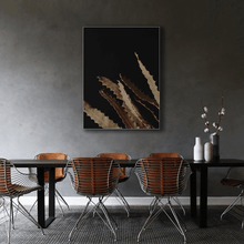 Load image into Gallery viewer, Dried flowers : Three