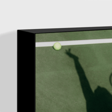 Load image into Gallery viewer, Tennis : Three