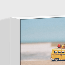 Load image into Gallery viewer, Yellow bus : One