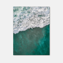 Load image into Gallery viewer, Surf : Four