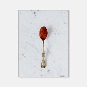 Spoon : Four