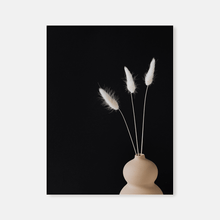 Load image into Gallery viewer, Dried flowers : Two