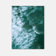 Load image into Gallery viewer, Surf : Three