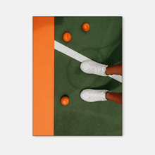 Load image into Gallery viewer, Tennis : Two
