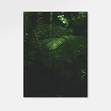Load image into Gallery viewer, Forest : Three