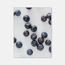 Load image into Gallery viewer, Blueberries 2 - thumbnail