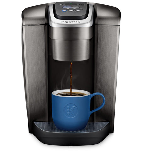 Single Serve K-Cup Pod Coffee Maker