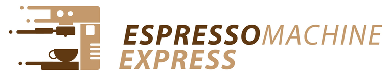 espressomachineexpress