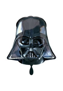 Starwars Darth Vader Folienballon 63cm