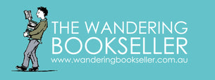 The Wandering Bookseller