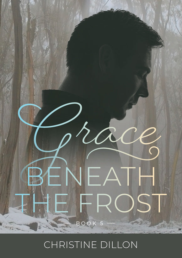 Grace Beneath the Frost