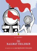 The Railway Children (Puffin Classics)