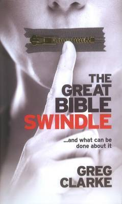 Great Bible Swindle