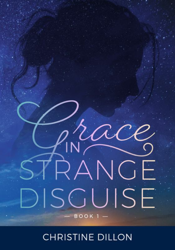 Grace in Strange Disguise