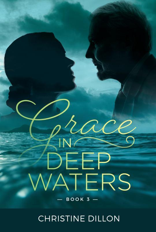 Grace in Deep Waters