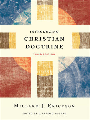 Introducing Christian Doctrine