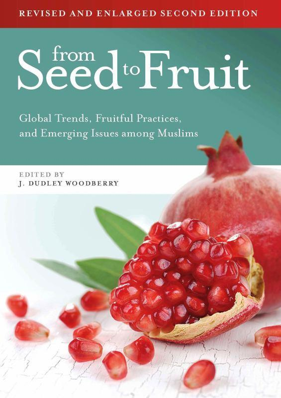 From Seed to Fruit: Global Trends, Fruitful Practices, and Emerging Issues Among Muslims
