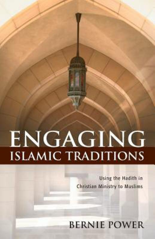 Engaging Islamic Traditions