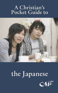 A Christian's Guide to the Japanese