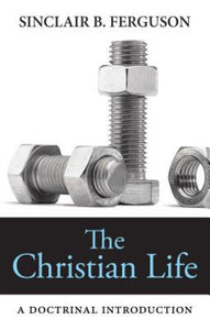 The Christian Life: A Doctrinal Introduction