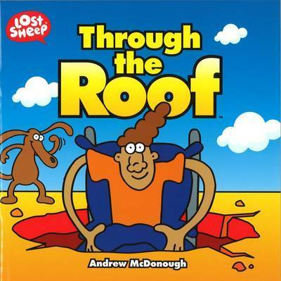 Through the Roof
