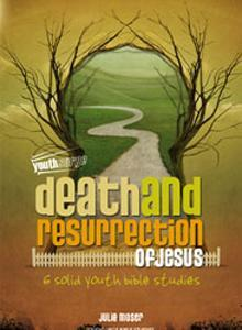 Death and Resurrection of Jesus