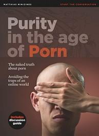 Purity in the Age of Porn