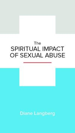CCEF: The Spiritual Impact of Sexual Abuse